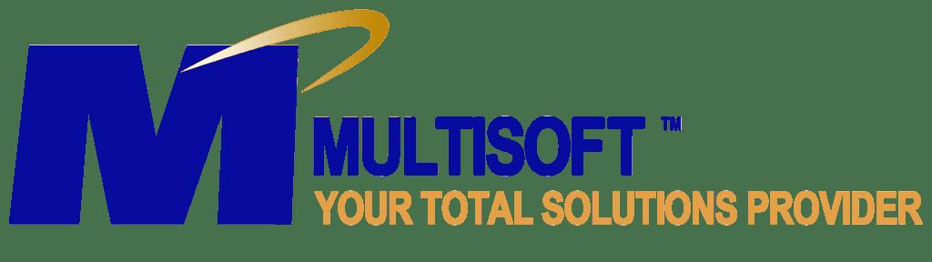 MultiSoft Asia